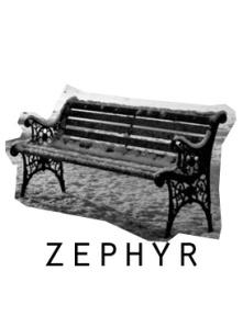 zephyr_edited-1