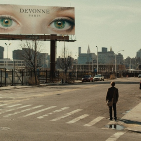 REVIEW: 'I Origins' (2014) dir. Mike Cahill